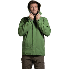 Tatonka Hempton Jacket Men living green